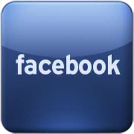 LIKE ME ON FACEBOOK :)