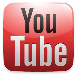 VIEW ME ON YOUTUBE
