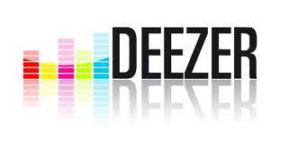 Avail for download Deezer