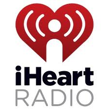 Spence Taylor -IHeartMusic