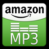 spencetaylor amazon mp3